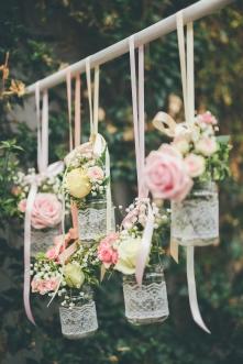 Garden Wedding117