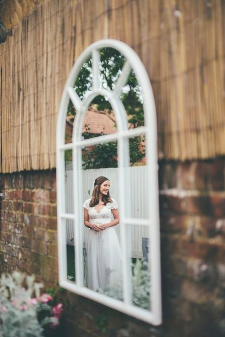 Garden Wedding138