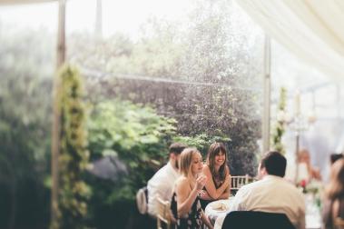 Garden Wedding142