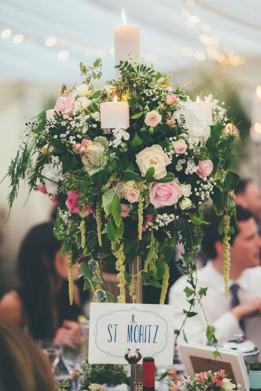 Garden Wedding143