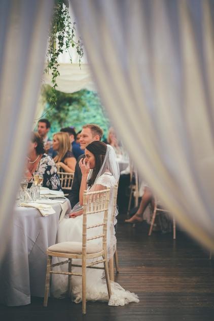 Garden Wedding151