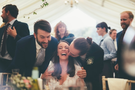 Garden Wedding156