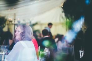 Garden Wedding159