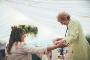 Garden Wedding168