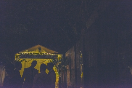 Garden Wedding185