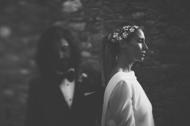 Wedding Photographer Girona