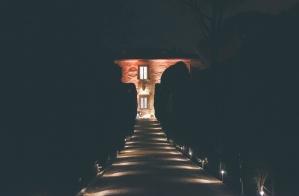 S&M Villa Gamberaia-783